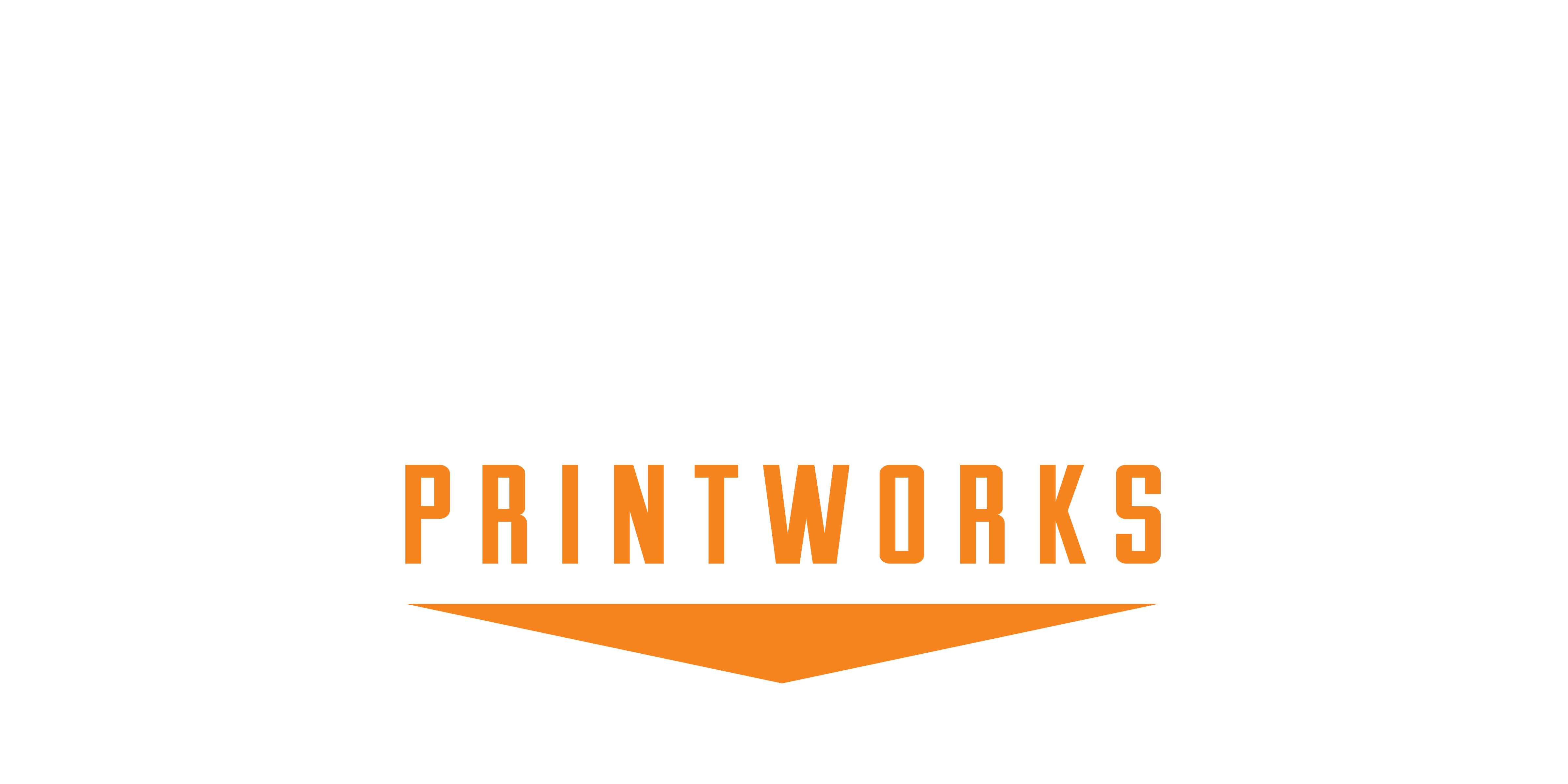 Revolution Printworks